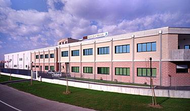 collodetto-anni2000-4
