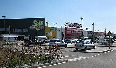 collodetto-anni2010-3