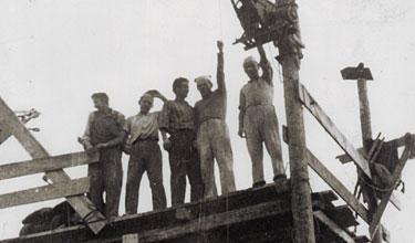 collodetto-anni50-2
