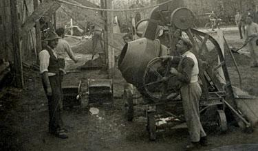 collodetto-anni50-3