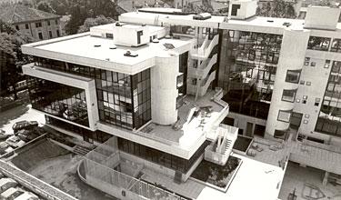 collodetto-anni80-2