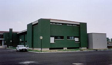 collodetto-anni90-2