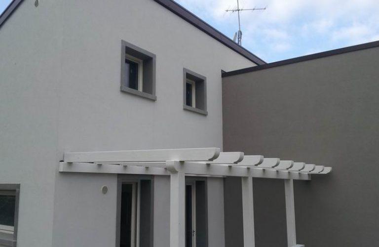 Casa Privata - Collodetto Costruzioni