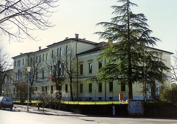 dantealighieri-collodetto-1